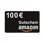 Ausverkauft! Telekom 4GB LTE Datentarif für 8,99€ mtl. oder 10GB für 11,99€ mtl. – dazu 100€ Amazon Gutschein