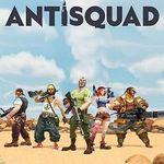 """Indiegala: """"Antisquad"""" für Windows, Mac und Linux kostenlos (statt ca. 6€)"""