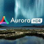"""""""Aurora HDR 2018"""" kostenlos (statt 89€)"""
