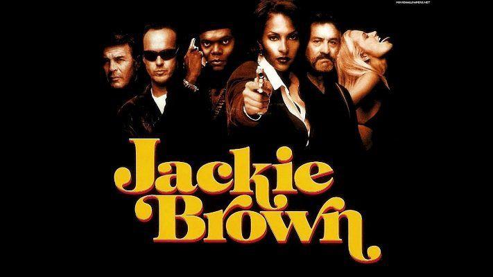 Tele5: Kultfilm Jackie Brown kostenlos anschauen (IMDb 7,5/10)