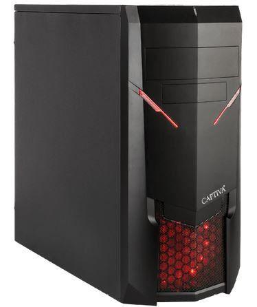 Media Markt AMD Notebook & PC Tiefpreisspätschicht: z.B. ACER Aspire 3   15.6 Notebook 6 GB RAM, 256 GB SSD für 349€ (statt 444€)