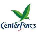 Center Parcs Verrückter Mittwoch z.B. 3 ÜN im Park Nordseeküste für 139€ (statt 199€)