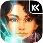 "iOS: ""Chroniric XIX"" kostenlos (statt 3,49€)"
