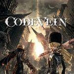 """""""Code Vein"""" kostenlos bis zum 3. Juni (PS4 & Xbox One)"""