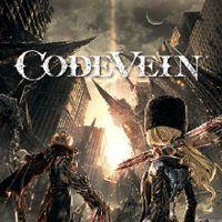 Code Vein kostenlos bis zum 3. Juni (PS4 & Xbox One)