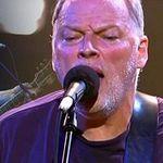 David Gilmour in Concert gratis streamen (IMDb 8,7/10)