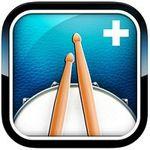 """iOS: """"Drum Beats+ Rhythm Machine"""" kostenlos (statt 5,49€)"""