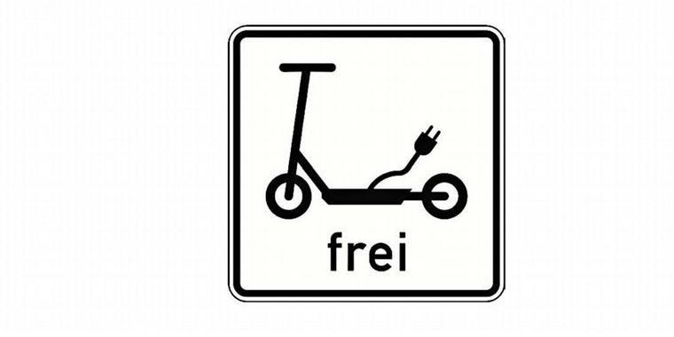 E Scooter: Zulassung in Deutschland – das gilt es zu beachten!