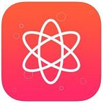 """iOS: Kostenlos (statt 2,29€) """"Elementium"""""""
