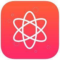 iOS: Kostenlos (statt 2,29€) Elementium