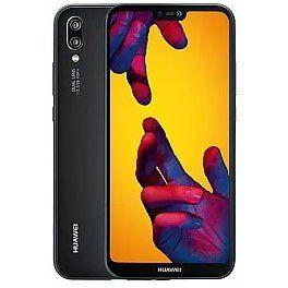 Huawei P20 lite für 9,99€ oder P30 lite für 99€ + Vodafone Flat von klarmobil mit 100 Minuten + 1GB für 7,99€ mtl.