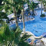 7 Tage Tunesien mit All Inclusive Plus inkl. Hoteltransfer & Zug zum Flug ab 199€ p.P.