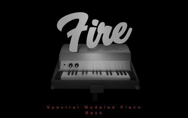 Sampleson Fire: Fender Rhodes Piano für 60 Tage gratis (statt 26€)
