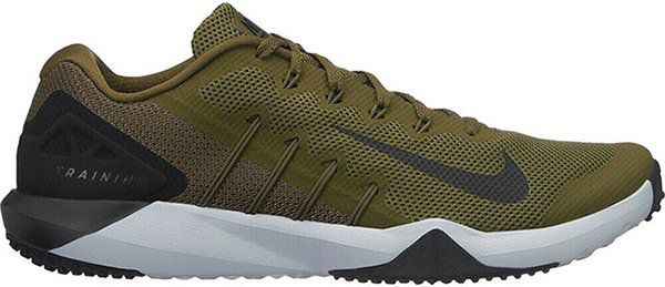 Nike Retaliation TR 2 Sneaker für 40€ (statt ~50€)