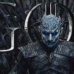 Game of Thrones Staffel 8 in Full HD für 8,49€ (statt 16,99€)
