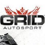"GameSessions: Kostenloses PC-Spiel ""GRID Autosport"" (IMDb 7,0/10)"