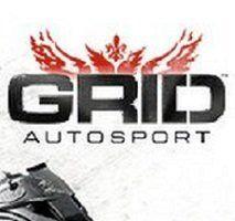 GameSessions: Kostenloses PC Spiel GRID Autosport (IMDb 7,0/10)