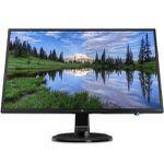 HP 24y Full-HD Monitor mit 8 ms Reaktionszeit ab 99,99€ (statt 127€)