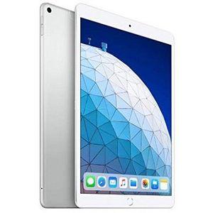 🔥 Apple iPad Air 2019 64GB WiFi + LTE in Silber für 496,61€ (statt 626€)   und viele mehr!