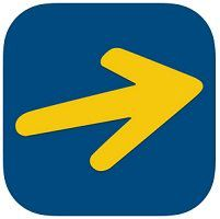iOS: Jakobsweg App kostenlos (statt 25€)