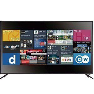 JAY TECH Atlantis 6.5 UHD TV mit 65 Zoll für 449€ (statt 500€)