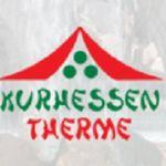 Kassel: Zum Geburtstag kostenlos in die Kurhessen Therme