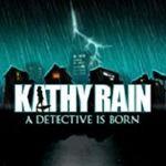 """Steam: NUR NOCH HEUTE Videospiel """"Kathy Rain"""" kostenlos (IMDb 8,9/10)"""