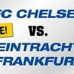 NUR HEUTE: Freikarten für KINOPOLIS Sulzbach – Halbfinale FC Chelsea-Eintracht Frankfurt