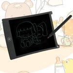 """Pearl: """"General Office LCD-Schreibtafel"""" gratis (statt 30€) – nur VSK"""