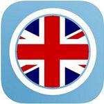 """iOS: Gratis (statt 11€) """"Englisch Lernen mit Lengo"""""""