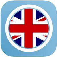 iOS: Gratis (statt 11€) Englisch Lernen mit Lengo