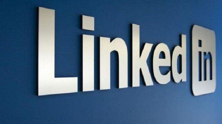 12 Monate LinkedIn für Studenten kostenlos (statt 99€)