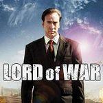 Lord of War   Händler des Todes kostenlos im TV Now Stream (IMDb 7,6/10)