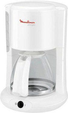 Moulinex FG2601.13 Principio Kaffeemaschine für 23€ (statt 30€)