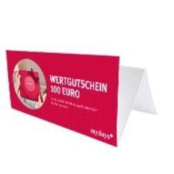 MediaMarkt: Bis zu 100€ myDays Gutscheine beim Kauf bestimmter Produkte