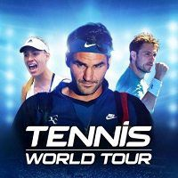 Gratis: Tennis World Tour   Rafael Nadal DLC für Xbox One (statt 7€)