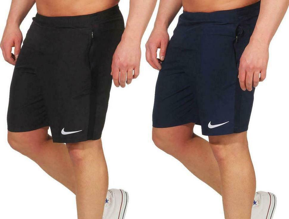 Nike Dri Fit Woven Herren Short Trainingshose ab 19,79€ (statt 27€)