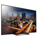 OTTO: 10% auf ausgewählte Multimedia-Highlights – z.B. Telefunken 55″ Ultra-HD Fernseher für 367€