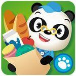 Android/iOS: Dr. Panda Supermarkt kostenlos (statt 4,49€)