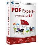 "Pearl: ""PDF Experte 12 Professional"" kostenlos (statt ab 50€)"