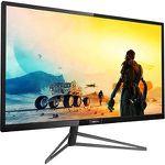 Xbox One S 1TB Anthem-Bundle + Philips 326M6VJRMB 4K Monitor für 659€ (statt 865€)
