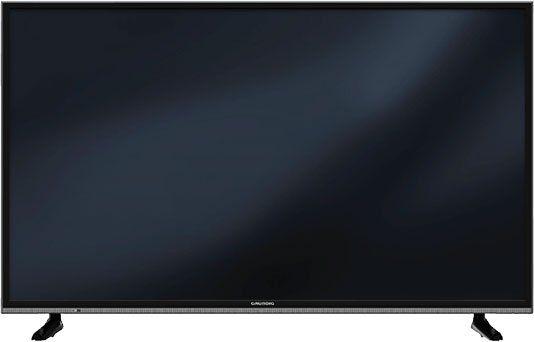 GRUNDIG 49 GUB 8940   49 Zoll UHD LED SMART TV für 299€