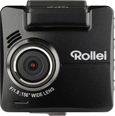 ROLLEI 40135 CarDVR 318 Dashcam mit 2k für 66€ (statt 88€)