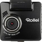 ROLLEI 40135 CarDVR-318 Dashcam mit 2k für 66€ (statt 86€)