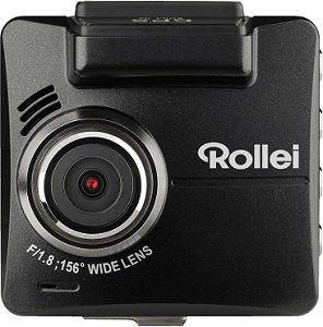 ROLLEI 40135 CarDVR 318 Dashcam mit 2k für 77€ (statt 95€)