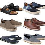 Görtz: 20% Rabatt auf Sommer-Styles – Schuhe, Taschen & Accessoires reduziert