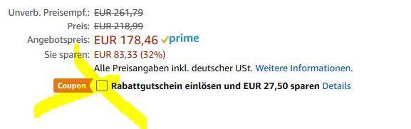 Schnell! Bosch GSR 18 2 Li Plus Akkuschrauber mit 2 Akkus (2 Ah) + 63 tlg. Zubehörset + L Boxx für 150,96€ (statt 205€)
