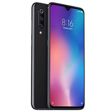 Xiaomi Mi 9   6,39 Zoll Smartphone mit 128GB & Snapdragon 855 für 418,50€ (statt 470€)
