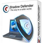 """Sicherheitssoftware für Windows """"Shadow Defender"""" gratis (statt 37€)"""