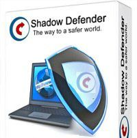 Sicherheitssoftware für Windows Shadow Defender gratis (statt 37€)
